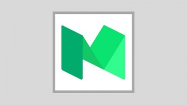Udemy Coupon – Medium Masterclass: Become A Full-Time Blogger on Medium