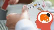Udemy Coupon – Memory Experts' Tools: Memorize Playing Cards like a PRO