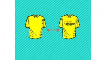 Udemy Coupon – Merch By Amazon: Learn To Design And Sell Custom Shirts