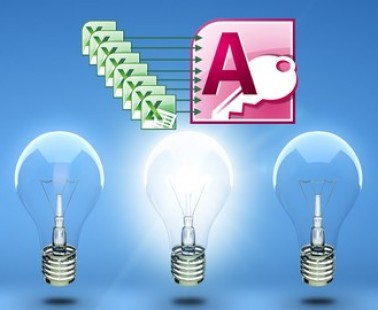 Udemy Coupon – Microsoft Access VBA: Automating Import of Excel Files