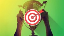 Motivation Mastery: How to Get Motivated Fast | Udemy