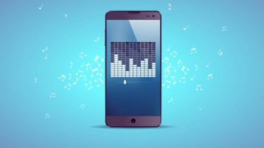 Udemy Coupon – Music Production : Compose Cool Music With Android App