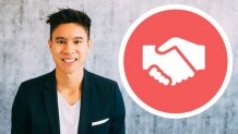 Udemy Coupon – Negotiation Masters: Negotiation Skills for Business & Life