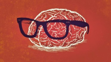 Udemy Coupon – Neuroplasticity: Hands-On Training to Rewire Your Brain
