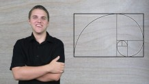 Udemy Coupon – Number Theory and The Secrets of Numbers