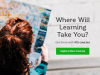 Udemy October 2016 Promo – Take an online course for just $15!