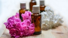 Udemy Coupon – One Week to a Better Essential Oil Understanding
