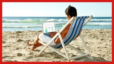 Udemy Coupon – Online Business – Create & Sell Your First Info Product