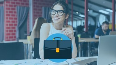 Udemy Coupon – Online Business For Beginners