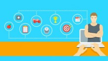 Udemy Coupon – Online Training : Online Course Creation and Tutoring