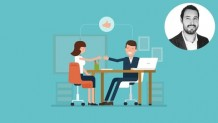 Optimized Interview: For Hiring Managers & Recruiters | Udemy
