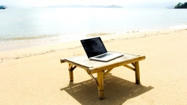 Udemy Coupon – Out Of Office – How To Start Your Own Side Business