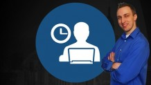 Udemy Coupon – Outsourcing: Save Time with Inexpensive Professionals