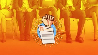 Udemy Coupon – P.O.W.E.R Resume System: Proven system to get job interviews