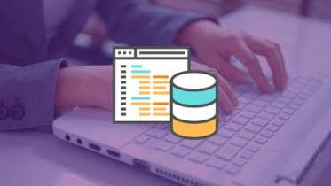 Udemy Coupon – PHP connections to MySQL