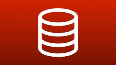 Udemy Coupon – PL SQL 1 Hour Intro. Learn Oracle PL/SQL Programming Today!