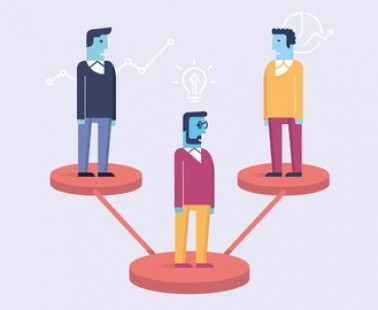 PMP – Interpersonal and Others Techniques (PMBOK 6 ) | Udemy