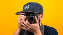 Udemy Coupon – Photography Masterclass 2.0: A Complete Guide to Photography