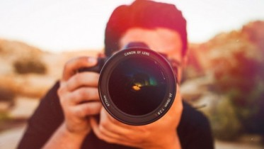 Udemy Coupon – Photography Masterclass: Your Complete Guide to Photography