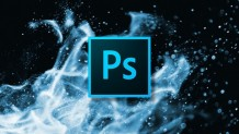 Udemy Coupon – Photoshop For Everyone