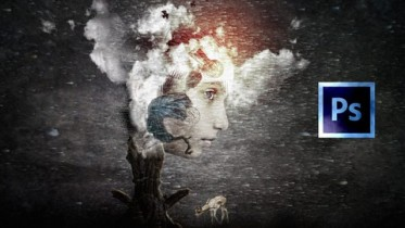 Udemy Coupon – Photoshop-Learn Abstract Concept Art Photo Manipulation