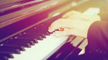 Udemy Coupon – Piano Keyboard Lessons: Read Music, Theory & Composition