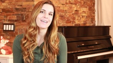 Udemy Coupon – PianoFox – The Piano & Keyboard Masterclass for Beginners