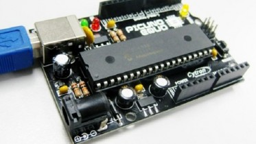 Udemy Coupon – Pinguino a PIC microcontroller based Arduino