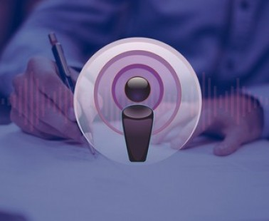 Udemy Coupon – Podcasting: How To Make Your Own Podcast