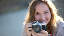 Udemy Coupon – Portrait Photography for Beginners