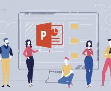 PowerPoint Masterclass: Create Interactive Presentations | Udemy 100% Off Coupon