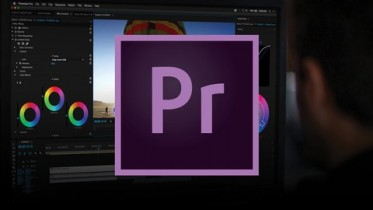Udemy Coupon – Premiere Pro for Corporate Video