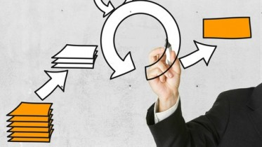 Udemy Coupon – Product Management :Agile Requirements using Product Backlog