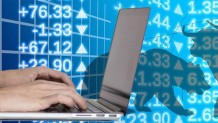 Profitable Option Trading Strategies for beginners | Udemy