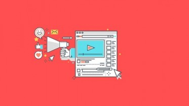 Udemy Coupon – Promote Affiliate Offer using Youtube – Amazon Aliexpress