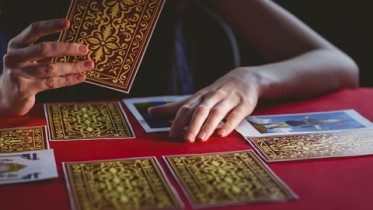 Udemy Coupon – Psychic Tarot Coach Certificate: Profit & Business in 7 days