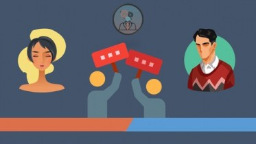 Udemy Coupon – Psychology of Persuasion: How to Convince People