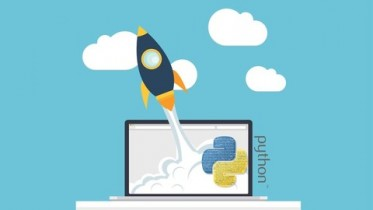 Udemy Coupon – Python 3 For Beginner – Object-Oriented Programming