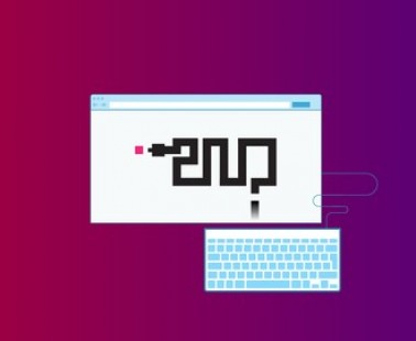 Udemy Coupon – Python Game Development : Creating a Snake Game from scratch