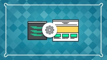 Udemy Coupon – Python, PHP & Java Object Oriented Programming: OOP Projects