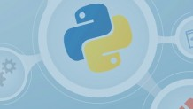 Udemy Coupon – Python Programming Bible | Networking, GUI, Email, XML, CGI