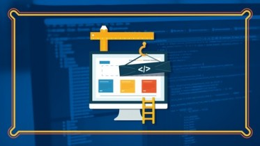 Udemy Coupon – Quickstart guide for C programming