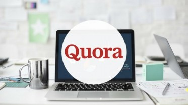 Udemy Coupon – Quora Marketing: Drive Traffic to Your Website or Sales Page