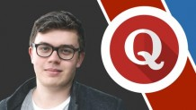 Quora Marketing: Get More Answer Views & Generate Sales | Udemy