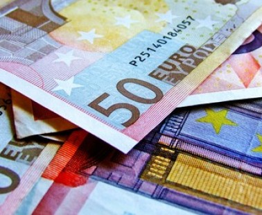 Udemy Coupon – Raise funds for your innovative business with EU grants