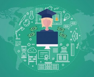 Udemy Coupon – Re-use Course Content With Multiple Course Platforms