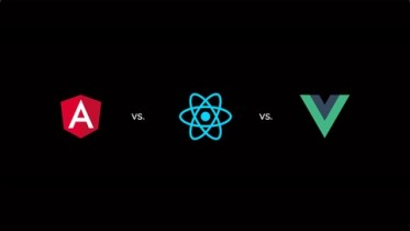 Udemy Coupon – React vs Angular vs Vue.js by Example
