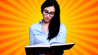Udemy Coupon – Read BETTER FASTER: Triple Your Speed Reading In Just 7 Days