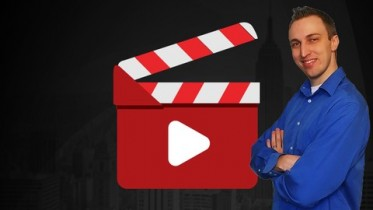 Udemy Coupon – Record the Perfect Video Review: Sell High-Ticket Products
