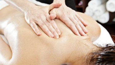 Udemy Coupon – Remedial Massage – Super Simple Remedial Treatment
